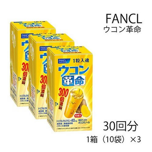 1c31f6f2c13e8abf76a55dd2dfe384d3_1493976173_8995.jpg
