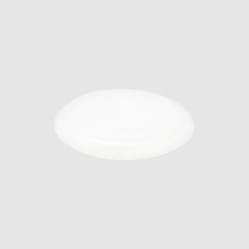 f8b8d069b4b8619012f9750490e869a5_1506125703_0469_1506129749_1506142956.jpg