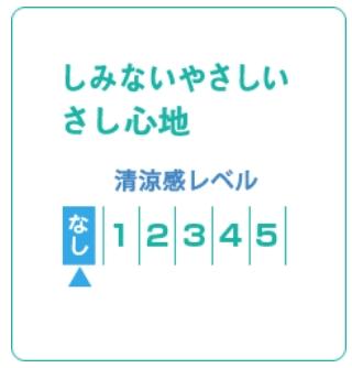 c30e706eec3a3fb9dbfefefb1f6b6528_1511145714_9836.jpg