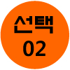 b129035109a2a0452c8eac34d4b7a0d9_1544520553_3998.jpg