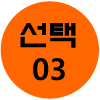 b129035109a2a0452c8eac34d4b7a0d9_1544520619_5606.jpg