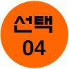 b129035109a2a0452c8eac34d4b7a0d9_1544520725_1735.jpg