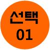 a4508b1b35949b96be7c1e3df7e88e90_1591862706_8251.jpg