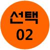 bfc3ed5f27e11738ed32fa9458fcd613_1620631959_7323.jpg