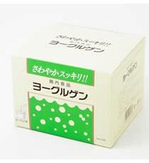 요구르겐 유산균 요구르트맛 50g 10포입