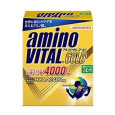 아미노 바이탈 GOLD 4000mg 30개입