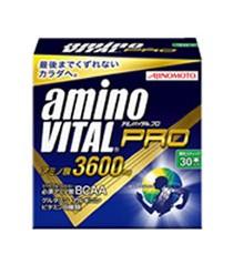 아미노 바이탈 PRO 3600mg 30개입