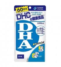 DHC DHA 60일분 240정