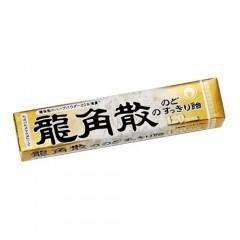 용각산 목캔디 120 max 스틱형 (10개입)