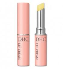 DHC 약용 립밤 (크림) 1.5g