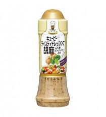 큐피 드레싱 (참깨깊은맛)