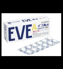 이브 A 60정 (EVE A)