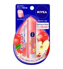 니베아 립케어 델리셔스 립밤 사과향 3.5g