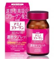 아미노 콜라겐 BEAUTE(보테) 150정 (어류성분 콜라겐)