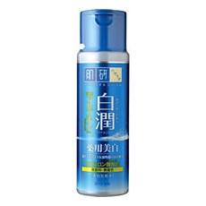 하다라보 시로준 스킨(화장수) 약용미백 170ml