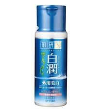 하다라보 시로준 로션(유액) 약용미백 140ml