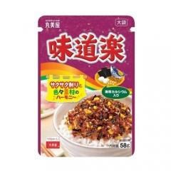 미도락(맛도락) 후리카케 58g
