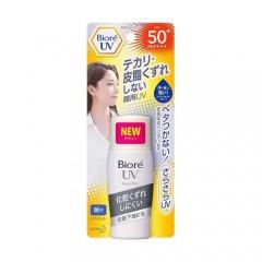 비오레 UV 사라사라 페이스 밀크 SPF50 30ml 썬크림