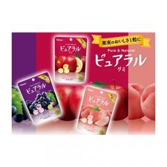 카바야 퓨어럴 구미/ 젤리 3종
