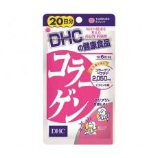 DHC 콜라겐 20일분 (어류성분 콜라겐)
