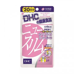 DHC 뉴슬림 20일분