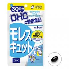 DHC 모레스큐트(30일분) 빈뇨개선