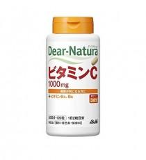 디아나츄라 비타민 C 120정 (60일분)