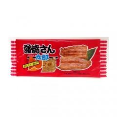 가바야키 타로 (장어구이) 30개입