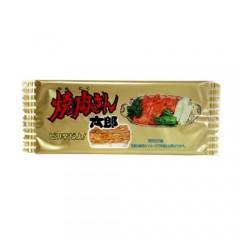 야키니쿠 타로 (불고기구이) 30개입