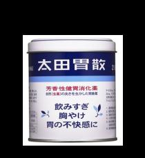 [특가] 오타이산 캔 210g(대용량)