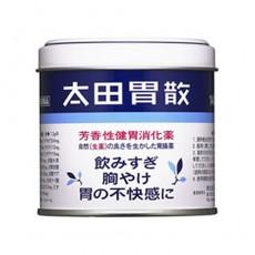 오타이산 캔 140g