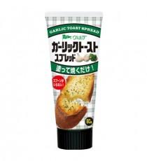 가릭토스트 스프레드 (마늘빵 소스)