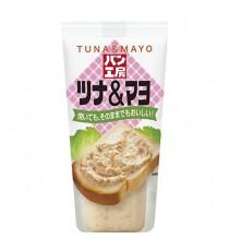[큐피]빵공방 쯔나&마요 (참치마요) 스프레드