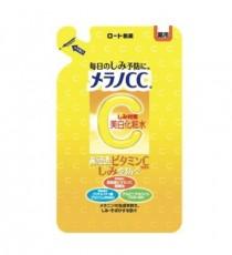 멜라노CC 약용기미대책 미백화장수 (리필용)
