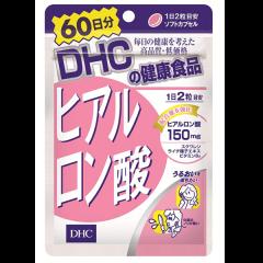 DHC 히알루론산 60일분(120정)