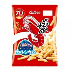카루비 캇파에비센(일본 새우깡) 85g