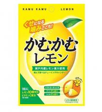 카무카무 레몬 30g