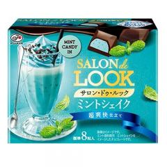 후지야 살롱 드 루크 민트쉐이크(민트맛 초콜릿) 52g