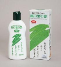 모모노하 로션100g_ 땀띠,피부염증 치료 로션