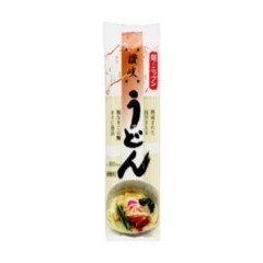 일본제분 사누키우동 450g
